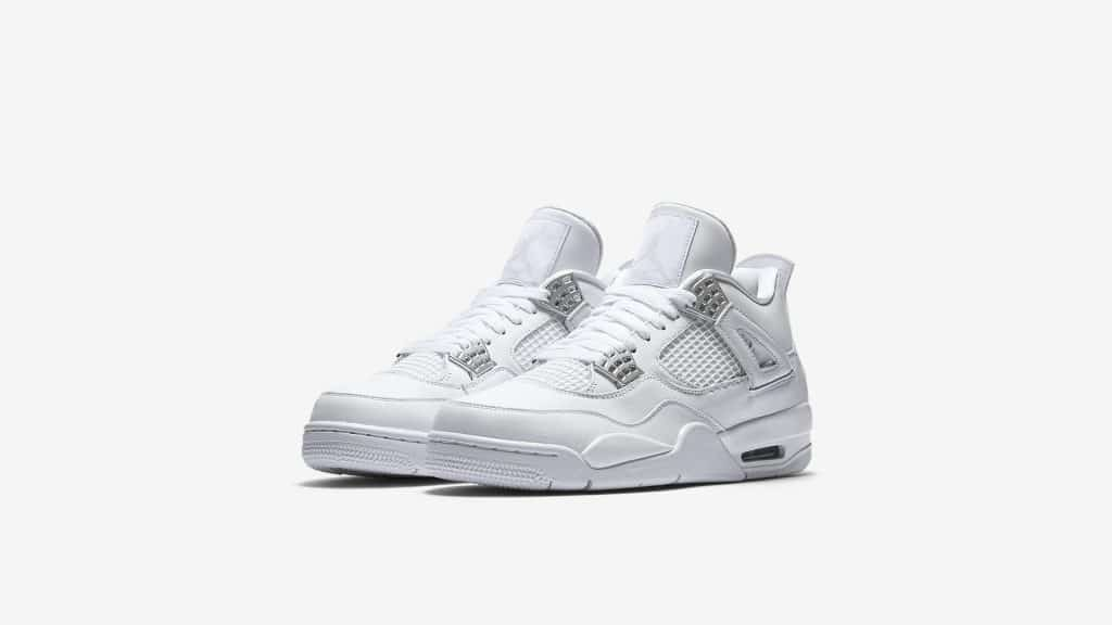 image air pure money 4 - 4