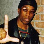Big L : Une légende du rap partie trop tôt…