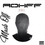 image cover Mask Off remix de Rohff