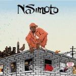 Nasimoto : écoutez la mixtape Mashup de Nas et Madlib