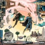 "The Underachievers dévoile le doux ""Saint Paul"" feat mello [son]"