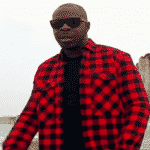 image escobario afrocaliente clip