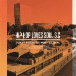 Le festival de Hip Hop Loves Soul arrive le 18 Mai à Paris