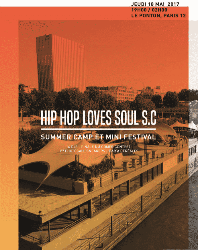 image hip hop loves souls festival 1