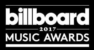 image logo Billboard Music Awards 2017