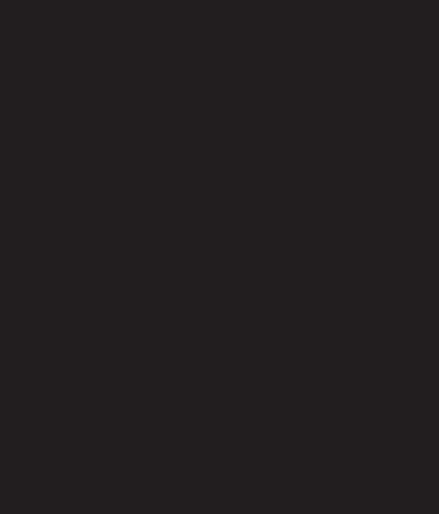 image logo label Death Row Records