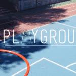 """Visionnez """"Playground"""" le documentaire sur le streetball Français"""