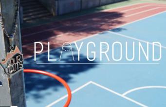image playground vol 1 documentaire