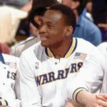 L'époque Run TMC des Warriors : Quand le spectacle était roi