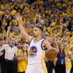 Vidéo : Revivez les moments les plus clutchs des 2 dernières finales NBA