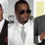 Forbes dévoile son classement des rappeurs les plus riches en 2017