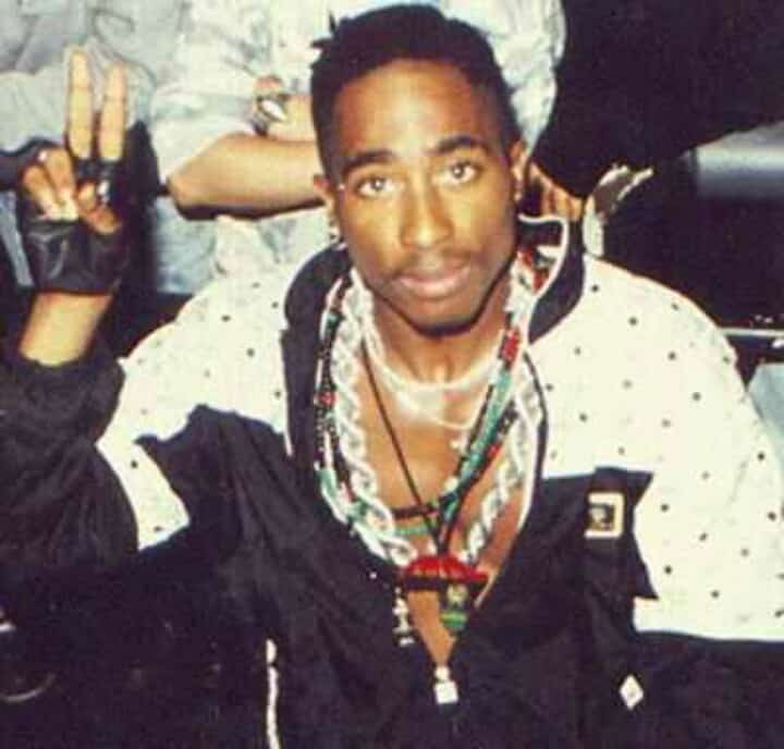 image tupac young digital underground