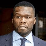 50 Cent ne valide pas le biopic sur 2Pac