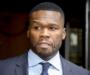 50 Cent réagit au clash Eminem vs Machine Gun Kelly