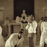 """A$AP Rocky et A$AP Ferg se purifient avec le clip de """"Wrong"""""""