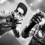 """Big Flo & Oli officialisent la tournée """"La Vraie Vie"""""""