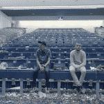 """Big Flo & Oli sortent l'extrait de l'album avec le clip """"Personne"""""""