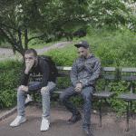 """Big Flo & Oli sortent le clip de """"Alors, Alors"""""""