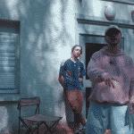 """Columbine s'apprête à passer un """"Eté Triste"""""""