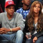 """Avec """"4:44"""", Jay Z s'excuse auprès de Beyoncé"""