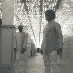 """Jok'Air et Chich déclarent que """"Plus Rien Ne M'Etonne"""" dans leur clip"""