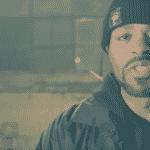"""Method Man nous revient avec """"The Classic"""""""