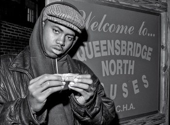 image Nas article QueensBridge Finest