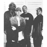 "Ice Cube veut lui aussi un ""Up In Smoke Tour 2"""