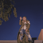 "TLC revient avec un titre explicite: ""Way Back"" !"