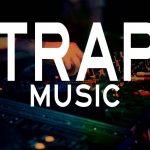 Comment la trap est devenue majoritairement influente dans le hip-hop ?