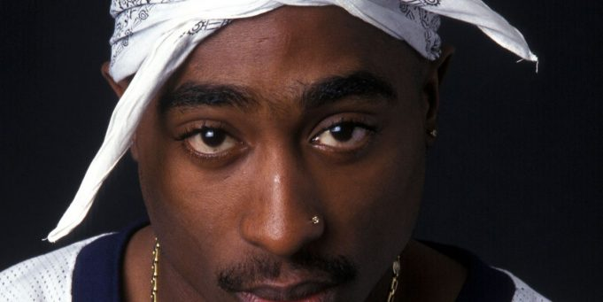 image Tupac article Retour vers le classique All Bout U