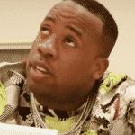 "Yo Gotti écrit sa ""Letter 2 The Trap"" dans son clip"