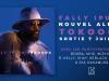 image annonce album TOKOOOS de Fally Ipupa
