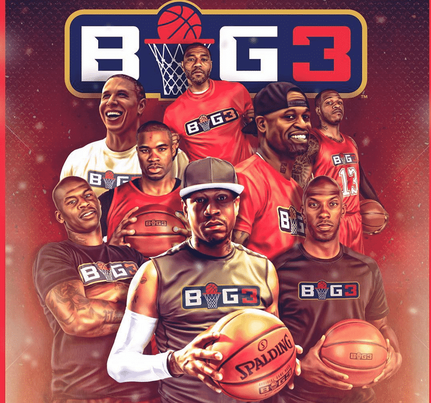 image big3 league