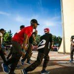 """Découvrez le documentaire """"Mayotte Hip-Hop (R)Evolution"""""""