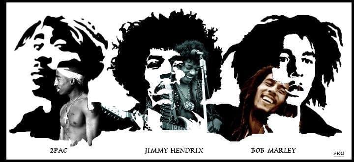 image cover article quand le reggae se mêle au rap