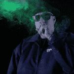 Cypress Hill de retour avec un nouveau clip !