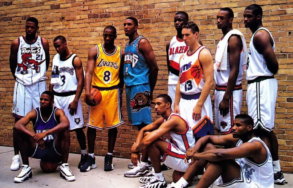 image draft 1996