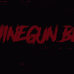 "Hall N' Nash sortent le clip de ""Machine Gun Black"""