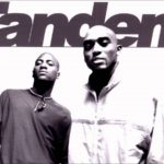 """Retour vers le classique: """"Rap Sauvage"""" de Tandem"""