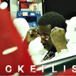Gucci mane nous rappe sa Bucket List dans son dernier Clip