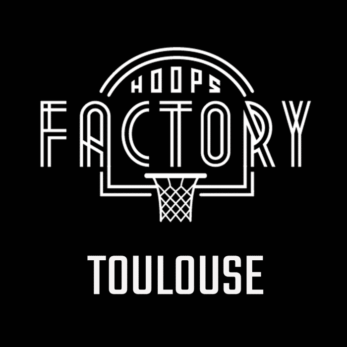 image hoops factory toulouse