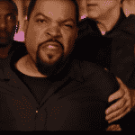 "Ice Cube lâche la bombe ""Good Cop Bad Cop"" [Clip]"