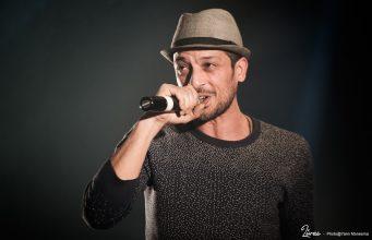 image kacem wapalek concert 2017