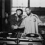 """Retour vers le classique: """"Moment of Truth"""" de Gang Starr"""
