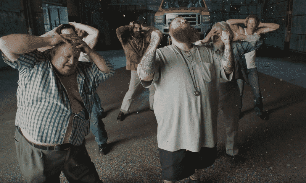 image let me breathe action bronson clip