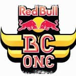 Breakdance : Le Red Bull BC One Camp 2017 arrive cet été à Paris !
