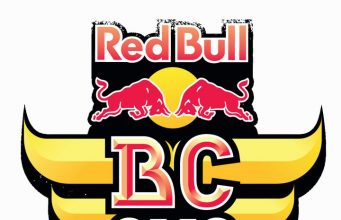 image logo red bull bc one breakdance