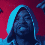 Method Man, Dave East, Max B, Joe Young & Hanz on se partagent le mic [Clip]