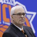 image phil jackson fire new york knicks